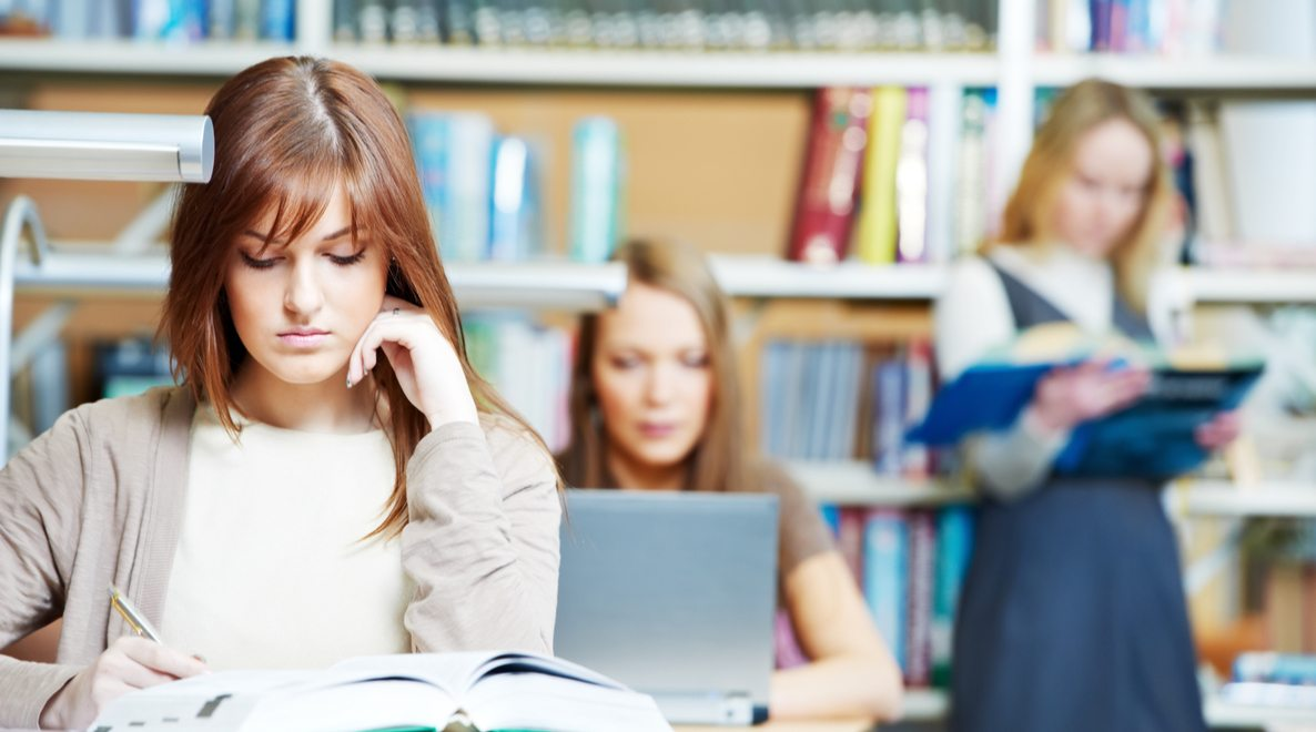 Online Education Degree – A Booming Sector That Bring You To A Brighter Future