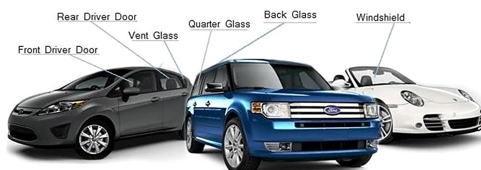 The Truth About OEM Phoenix Auto Glass Parts