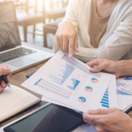 Broaden Your Business Finance