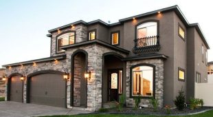 The Benefits of a Great Home Exterior