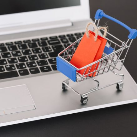 Shopping baskets Software – A New Gateway For Success