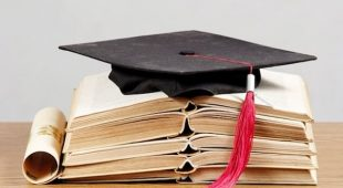 Advanced education Degree Programs