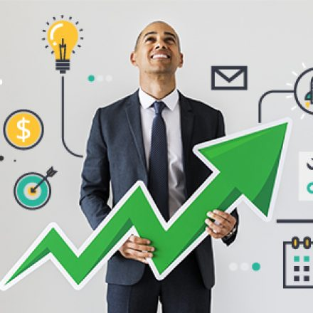The most effective method to Grow Your Business!