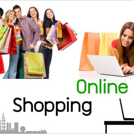 Internet Shopping Mall – 13 Reason Why to Shop at an Online Shopping Mall