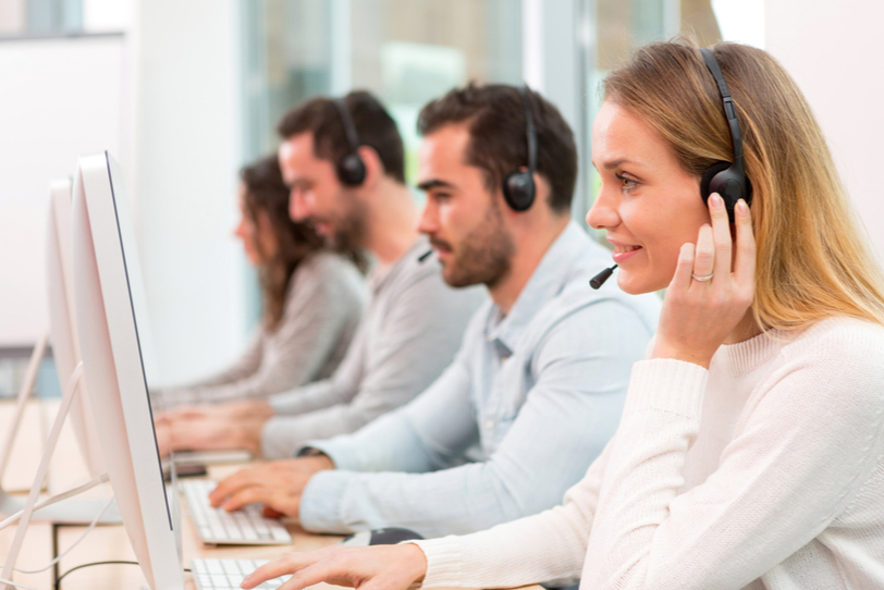 Online Tech Support: Know the Benefits