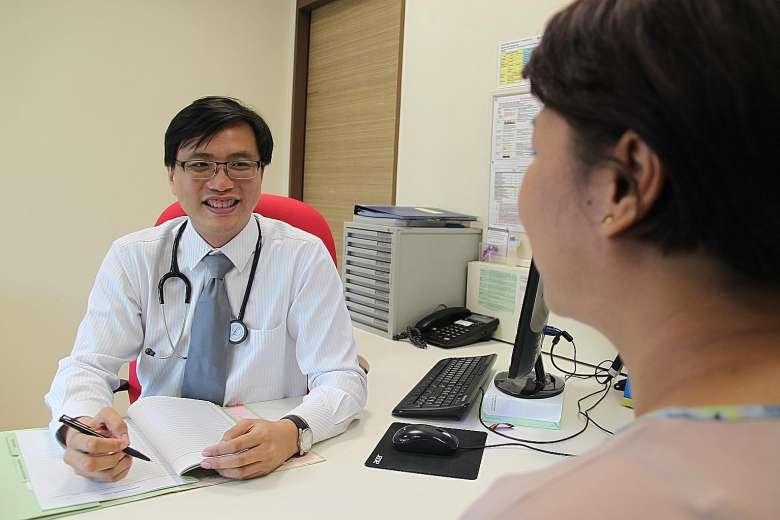 Psychological wellness Clinics