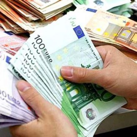 Instruction Loans – How to Get One?