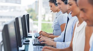 Online Tech Support – The Advance Assistance to Keep Your Computer Fit and Fine