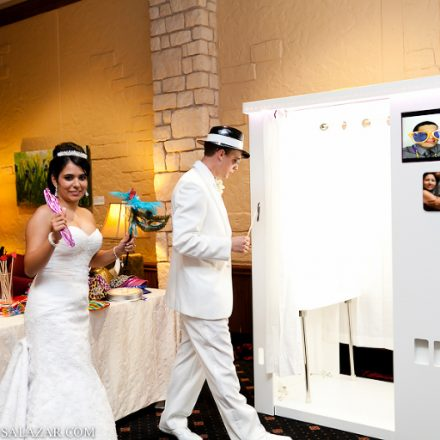 Would it be a good idea for me to Recruit a Photo Booth Rental For My Wedding?