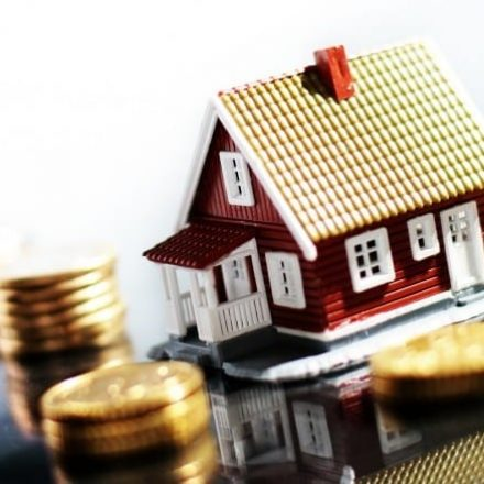 Five Key Principles to Real Estate Investment Riches