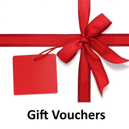 How You Can Benefit From Your Shopping Voucher