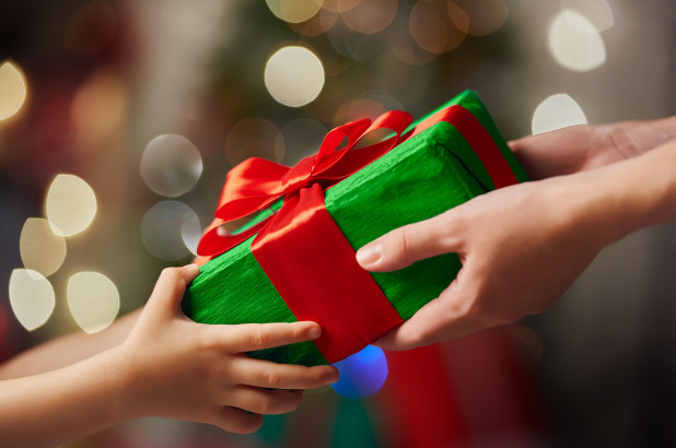Best Christmas Gifts of the Year – Get Your Shopping Done Now