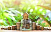 Land Investing Guide-Learn About Real Estate Investing