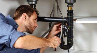 Tips to get a Plumbing Apprenticeship