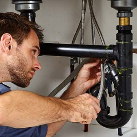 Tips to get a Plumbing Apprenticeship