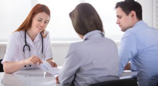 Top Advantages of Private Health Care