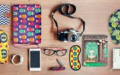 The Best Travel Accessories That A Backpacker Needs!