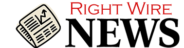 Right Wire News