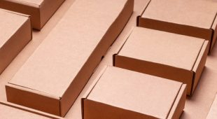 Understanding How Corrugated Shipping Boxes can Help Promote Brands