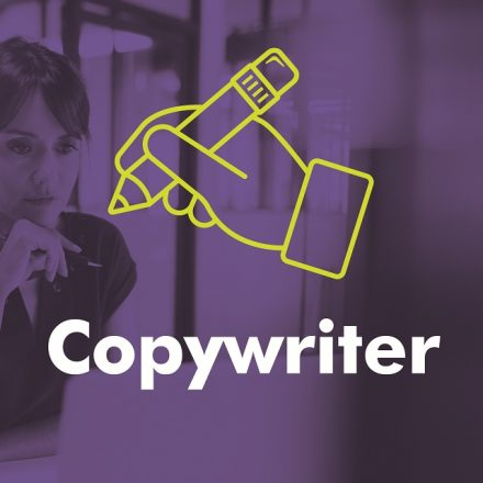 How to become a Copywriter in Singapore?