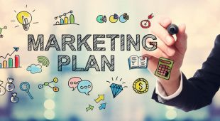 Picking Effective Programs For Your Internet Marketing Plan