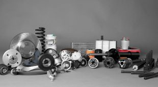 The most effective method to Buy Auto Parts Online