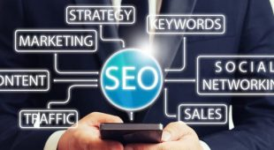 Web Marketing and Search Engine Marketing