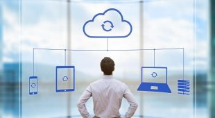 Know the Immense Advantages of Cloud Backup Services
