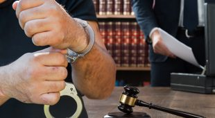 Step by step instructions to Hire a Criminal Defense Attorney