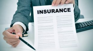 Insurance Schemes for Small Businesses