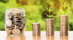 Investment Strategy to Start Investing