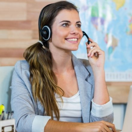 Online Travel Agents – Highly Reliable
