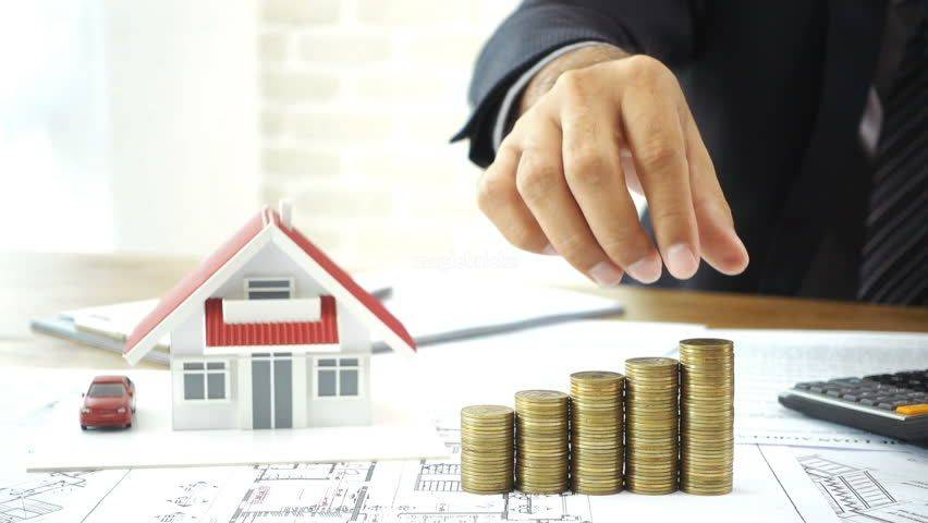 Property Investment Points to Consider