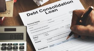 Manual for Unsecured Debt Consolidation Loans