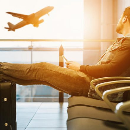 The most effective method to Save Money on Holiday Travel