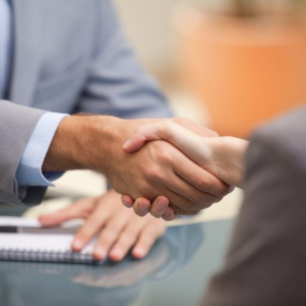 Business Partnership Disputes Among Three or More Partners
