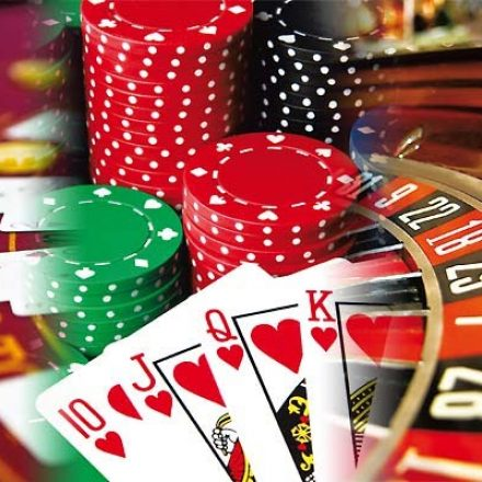 The Development Of Pussy888 Platforms In Modern Gambling Industry