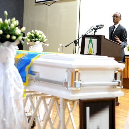 Funeral Services To Manage The Difficult Situation