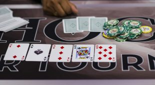 Discover The Attributes Of Best Online Poker Channel Here
