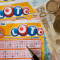 Should I trust lottery websites online?