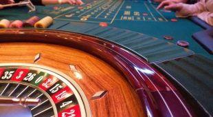 Most Famous Software Providers Foe Live Casinos