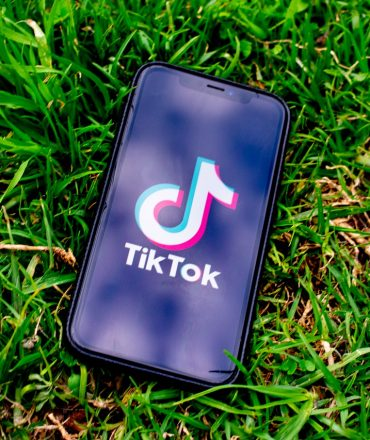 Where Can You Buy TikTok Likes?