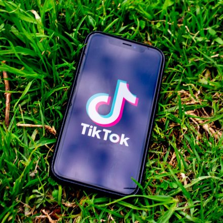 Where Can You Buy TikTok Likes?