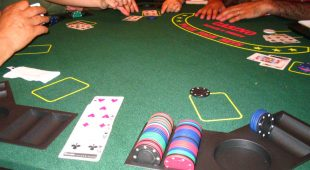 Is Playing Online Gambling Games Is Addictive?