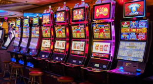 Playing Slots For Free on the Best Time of Day