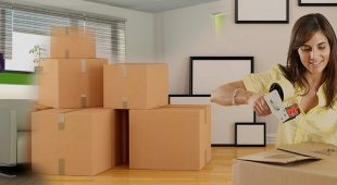Hassle-Free Small Moves Companies in Toronto