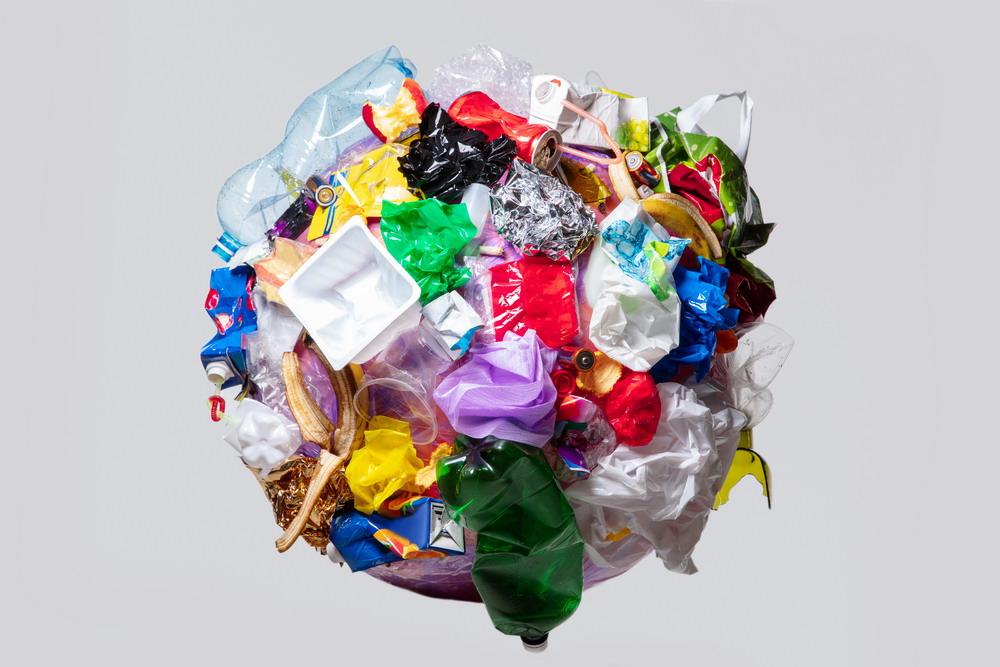 Is Legislation the Solution to the Consumer Plastics Problem?