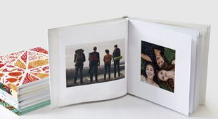 Essential Tips for the Creation of Your Dream Photo Book