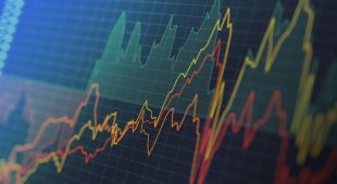 Types of Forex Market Analysis