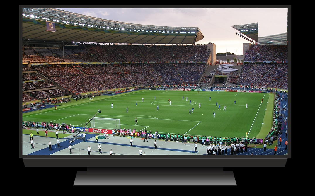 Live Streaming Websites – Explore The Options For A Sports Fan